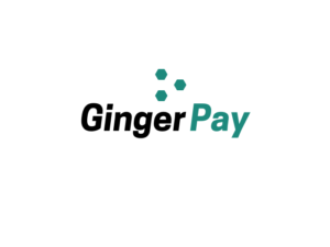 Ginger Pay