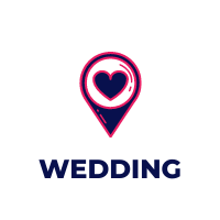 wedding domain names