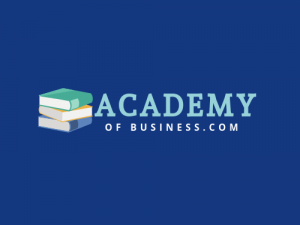 academy-of-business-logo.png