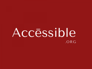 accessible.png