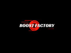 boost-factory-min.png