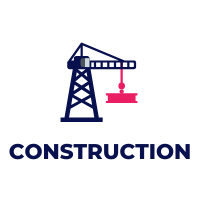 construction domain names