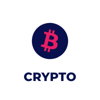 crypto domain names
