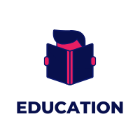 education domain names