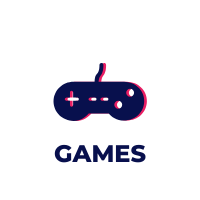 game domain names