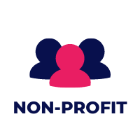 non-profit domain names