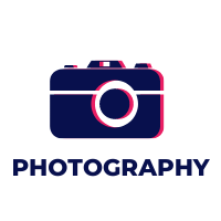 photography domain names