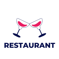 restaurant domain names