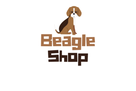 Beagle-shop-namoxy-9