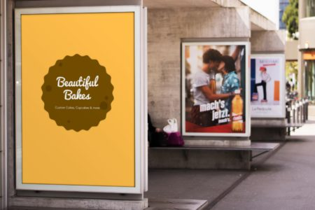 BeautifulBakes-Advertisement-view-namoxy-4