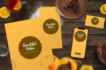 BeautifulBakes-Brand-view-namoxy-4