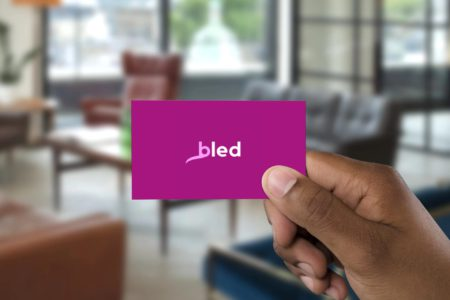 Bled-Card-View-Namoxy-4