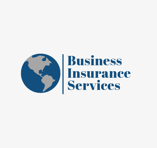 Business Insurance Services logo