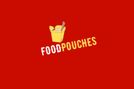 food pouches logo