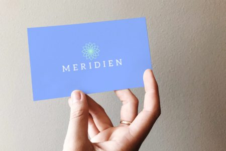 Meridien-card-view-namoxy-2