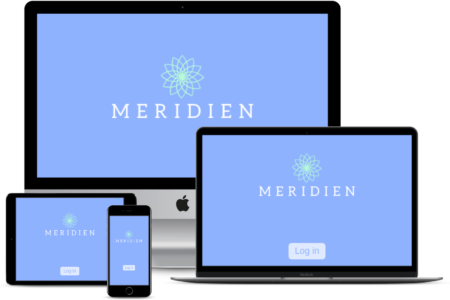 Meridien-multidevices-view-namoxy-2