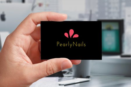 Pearlynails-card-view-namoxy-2