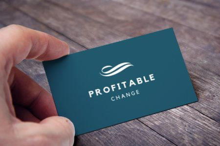 Profitablechange-card-view-namoxy-2