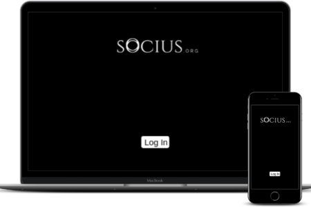 Socius-Multidevices-view-namoxy-2