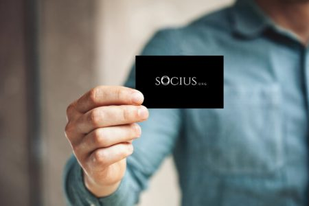 Socius-card-view-namoxy-2