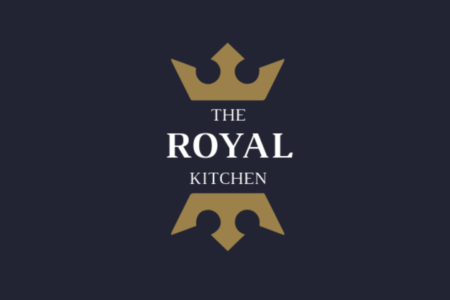 TheRoyalKitchen-logo-9