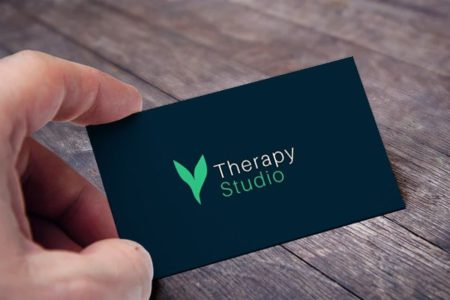 Therapy-Studio-card-view-2