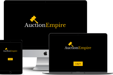 auction-empire-multidevice-4