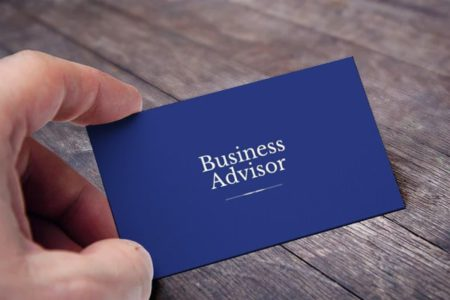 business-advisor-card-view-2