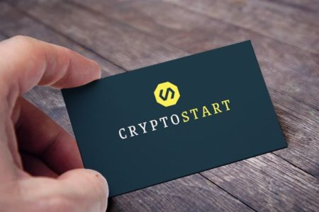 crypto-start-card-view-namoxy-2