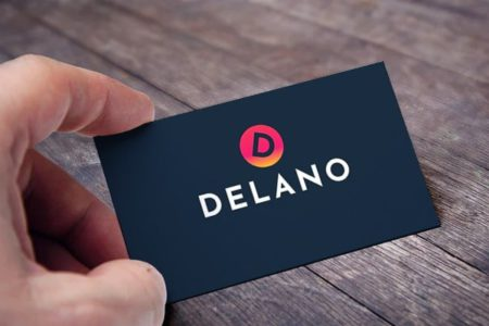 delano-card-view-namoxy-min-2