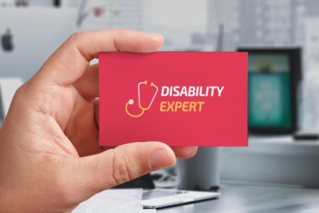 disability-expert-business-card-2