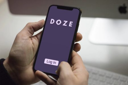 doze-mobile-view-namoxy-2