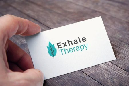 exhale-therapy-card-view-2