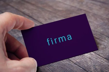 firma-card-view-namoxy-min-2
