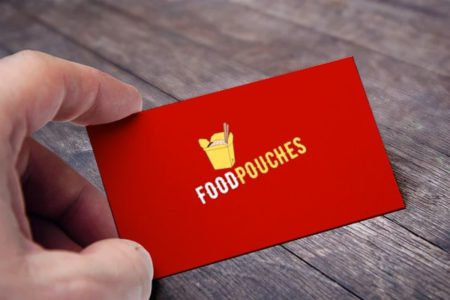 food-pouches-card-view-namoxy-2