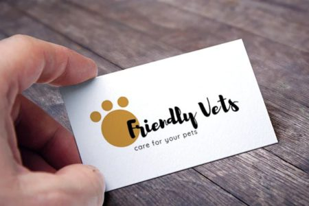 friendly-vets-card-view-namoxy-2