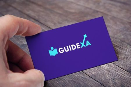 guidexa-card-view-2