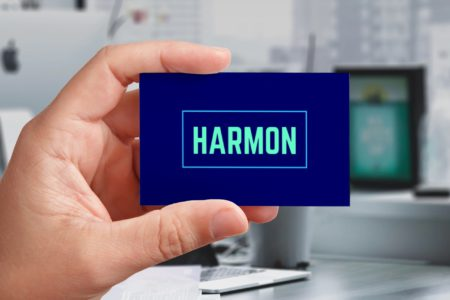 harmon-card-view-namoxy-2