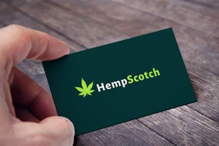 hemp-scotch-namoxy-card-view-2