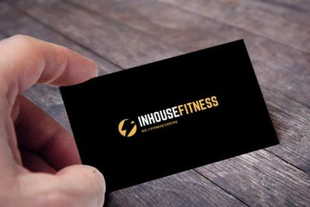 in-house-fitness-logo-card-view-namoxy-2