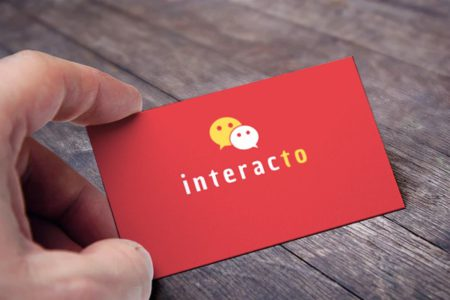 interacto-card-view-namoxy-2