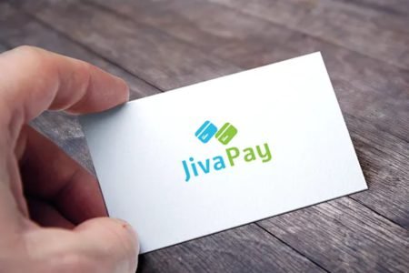 jiva-pay-card-view-namoxy-2