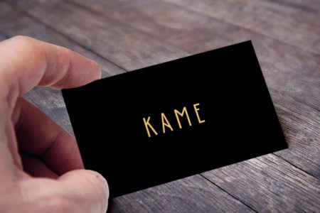 kame-card-view-namoxy-2