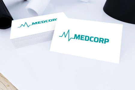 med-corp-business-card-view-namoxy-2