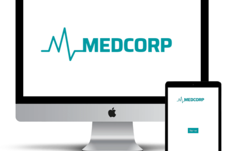 medcorp-devices-view-namoxy-2