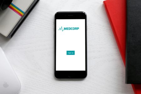 medcorp-mobile-view-namoxy-2