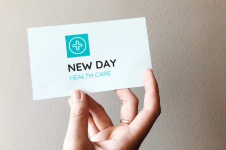 newdayhealthcare-card-view-namoxy-2