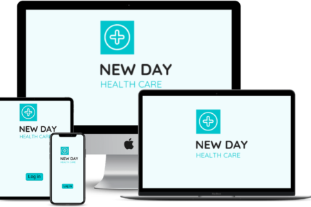 newdayhealthcare-multidevices-view-namoxy-2