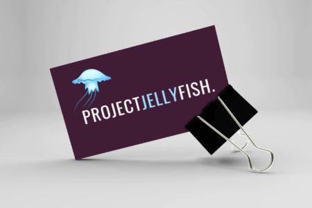 projectjellyfish-card-view-namoxy-2