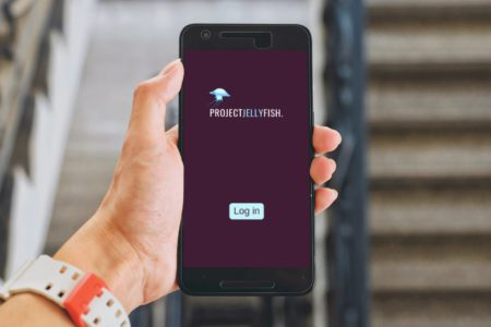 projectjellyfish-mobile-view-namoxy-2
